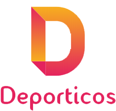deporticos.co.cr - Mundo completo de noticias